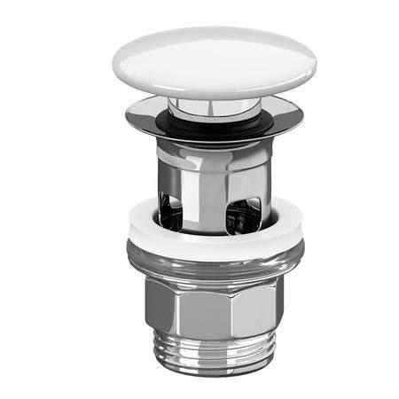 Спускной клапан 8L0334S0