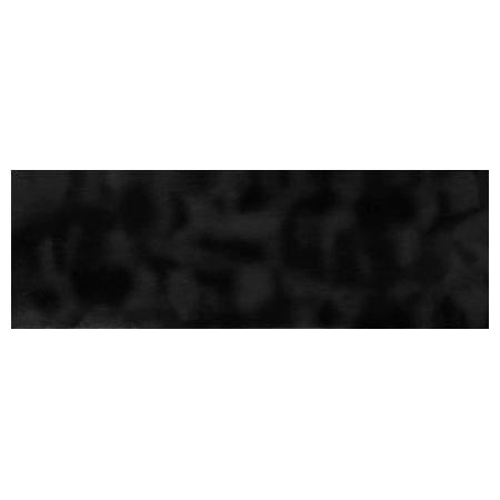 Неглазурованная плитка Aimee 1310GL90
