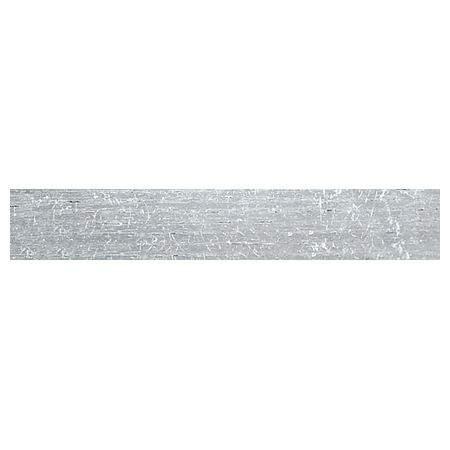 Неглазурованная плитка Aimee 1389GL61