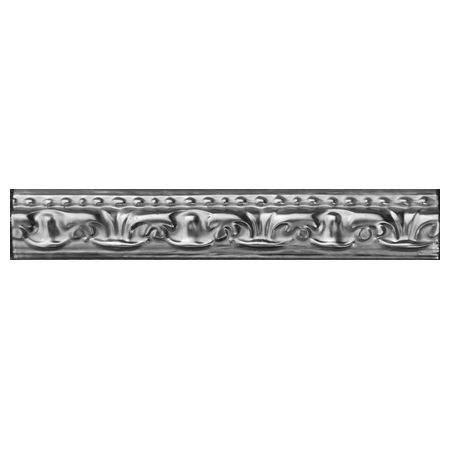 Неглазурованная плитка Aimee 1398GL62