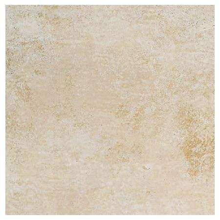 Глазурованная плитка Bandol 3131FJ41