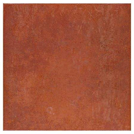 Глазурованная плитка Bandol 3131FJ43
