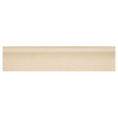 Неглазурованная плитка Bernina 1725RT4B