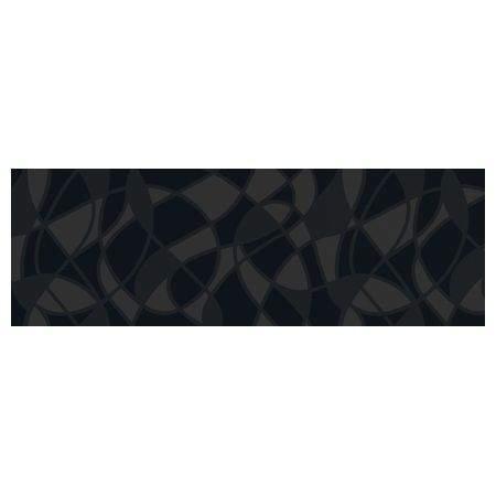 Неглазурованная плитка Bianco Nero 1310BW98