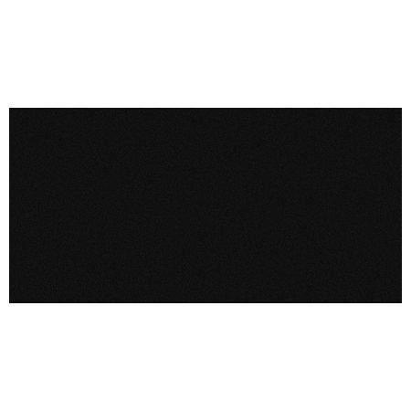 Неглазурованная плитка Bianco Nero 1319BW90