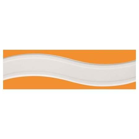 Неглазурованная плитка Carnaby 1510FK55