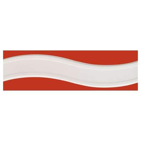 Неглазурованная плитка Carnaby 1510FK65