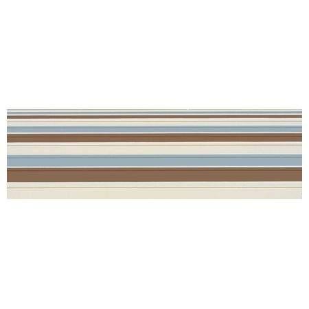 Неглазурованная плитка Carnaby 1515FK21