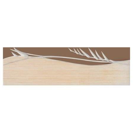 Неглазурованная плитка Carnaby 1515FK42