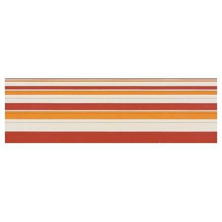 Неглазурованная плитка Carnaby 1515FK51