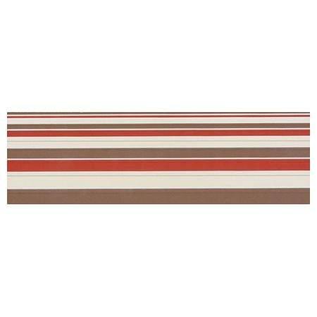 Неглазурованная плитка Carnaby 1515FK61