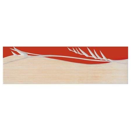 Неглазурованная плитка Carnaby 1515FK82