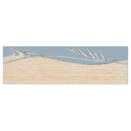 Неглазурованная плитка Carnaby 1515FK92