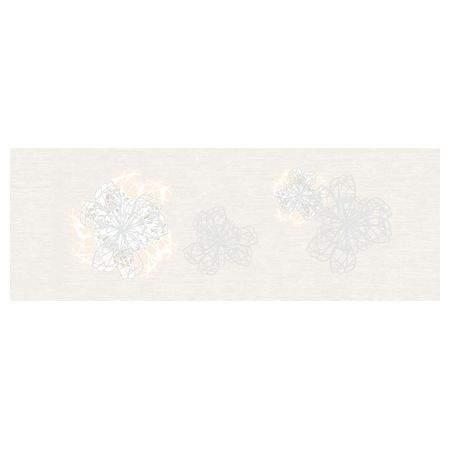 Неглазурованная плитка Charming Day 1370MN01