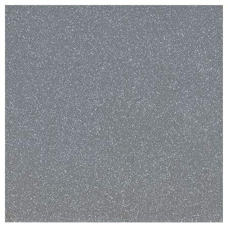 Неглазурованная плитка Colorvision 1106M152