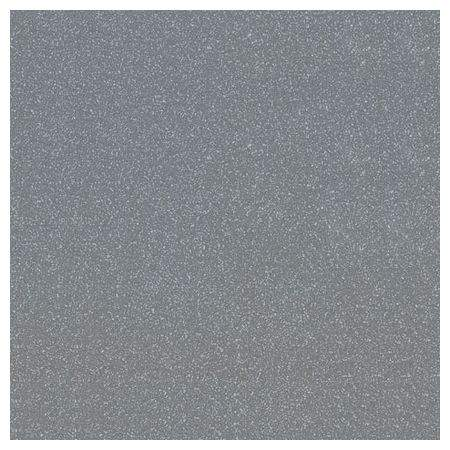 Неглазурованная плитка Colorvision 1190M152