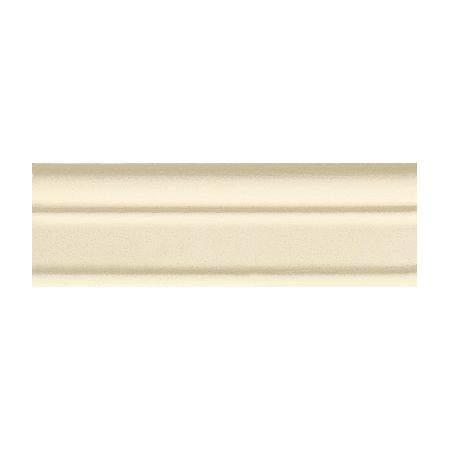 Неглазурованная плитка Creative System 1672CS05