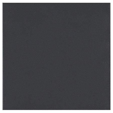 Глазурованная плитка Creative System 3106CN90