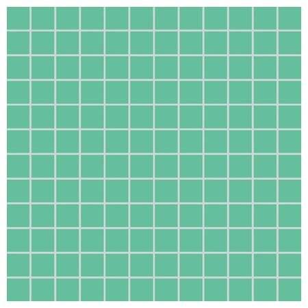 Глазурованная плитка Creative System 3752CK20