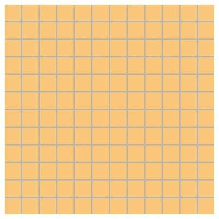 Глазурованная плитка Creative System 3752CK22
