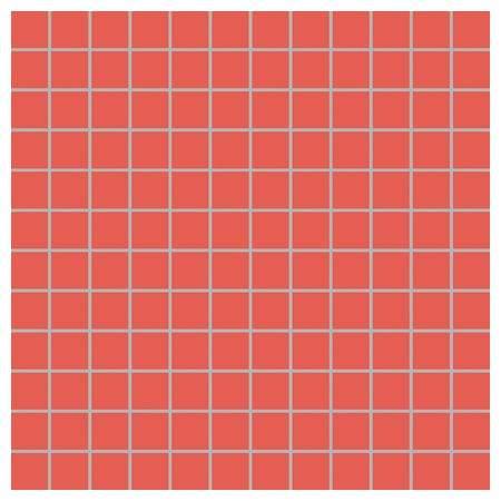 Глазурованная плитка Creative System 3752CK23