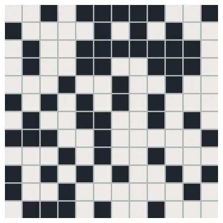 Глазурованная плитка Creative System 3752CK72