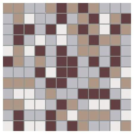 Глазурованная плитка Creative System 3752CK76