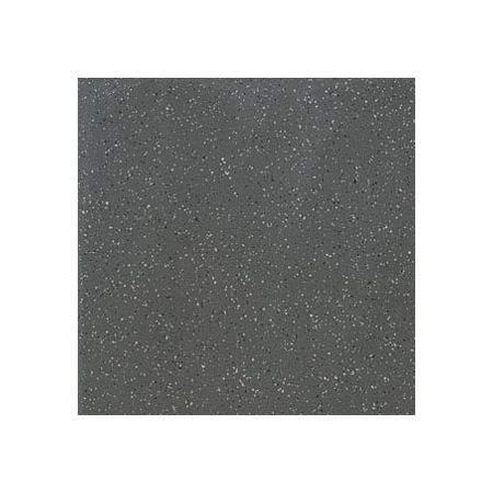 Керамогранит Granifloor 2213913D
