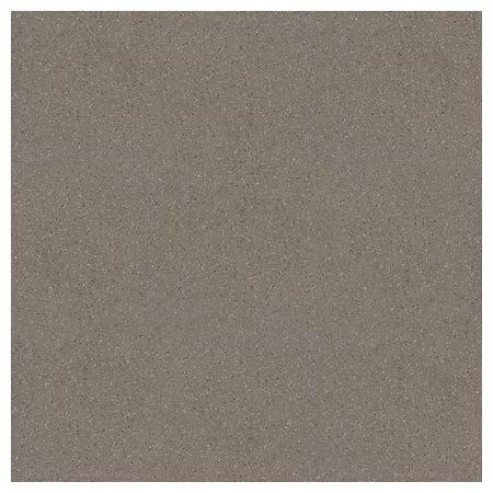 Керамогранит Granifloor 2213919D