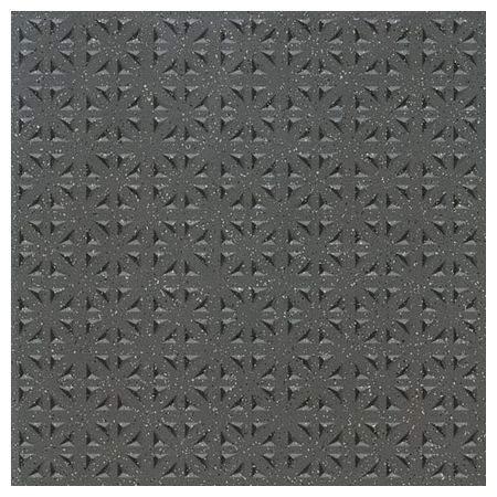 Керамогранит Granifloor 2253913D
