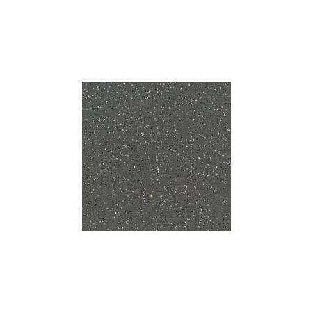 Керамогранит Granifloor 2600913D