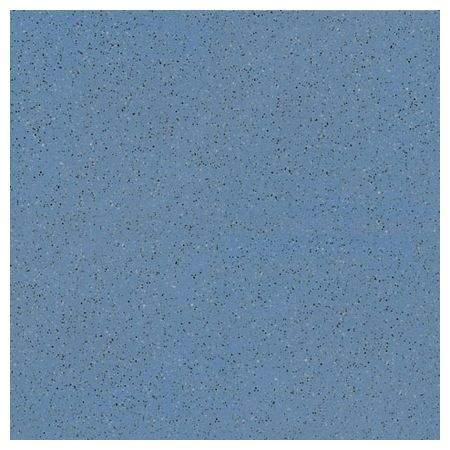 Керамогранит Granifloor 2600921D