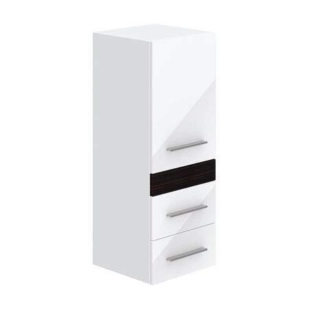 Навесной шкаф 2morrow A765L1GH