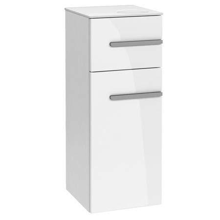 Боковой шкаф с поверхностью для аксессуаров Joyce A87000FQ