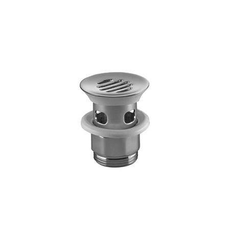 Донный клапан сеточный для умывальника CULT 1010597000