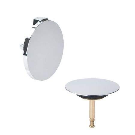 Подходящая система слив/ перелив U90950461