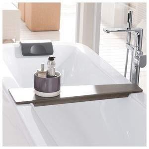 Лоток для ванны U906750FQ
